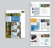 Broschueren Bayerisches Staatsministerium Forsten Ernährung Landwirtschaft 1