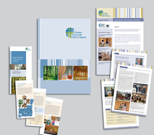 Cluster-Initiative Forst und Holz