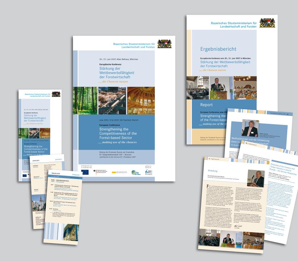 Broschueren Bayerisches Staatsministerium Forsten Ernährung Landwirtschaft 2